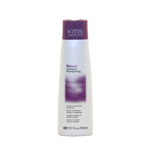 kms-flat-out-shampoo-101-oz