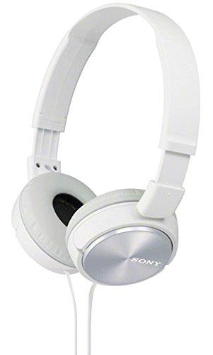 sony wireless over ear headphones mdrrf985rk manual