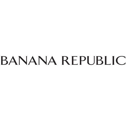 Large Product Image of Banana Republic Gift Cards - E-mail Delivery
