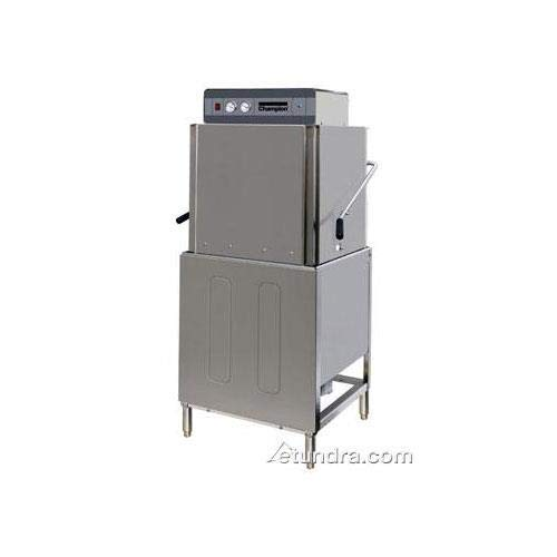 Champion DH-2000 Versa-Clean Dishwasher