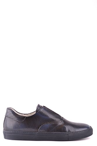cesare-paciotti-mens-mcbi068025o-black-leather-slip-on-sneakers