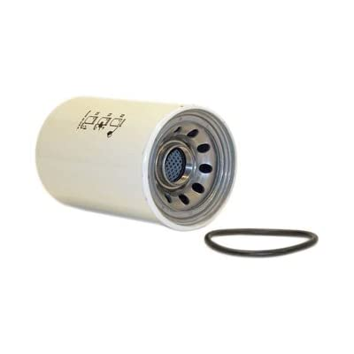 WIX Filters - 57606 Heavy Duty Spin-On Hydraulic Filter, Pack of 1: Automotive