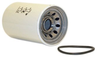 WIX Filters - 57606 Heavy Duty Spin-On Hydraulic Filter, Pack of 1 by Wix