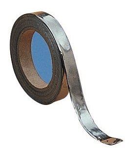 Bleiband, einseitig selbstklebend 12 mm: Amazon.de: Spielzeug