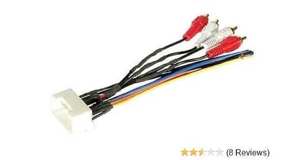 jbl stereo wire harness toyota camry 2002 2003 2004 2005 2006 wiring  schematics