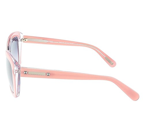 Guess By Marciano GM0711 C54 D73 (Pink pale / )