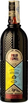 Palo Tunel 0,7L (AbV: 30%)