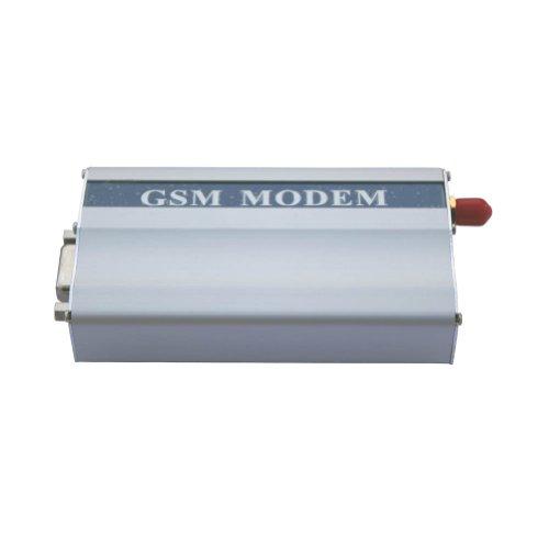 Generic GSM Modem with Wavecom Q2303A Module COM/RS232/Seria