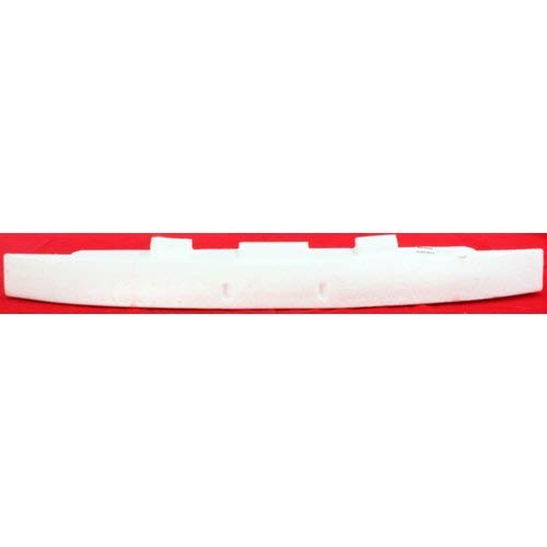 Garage-Pro Front Bumper Absorber for NISSAN ALTIMA 2005-2006 Impact ()