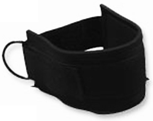 UPC 610098728337, Bicep Strap with D-Ring