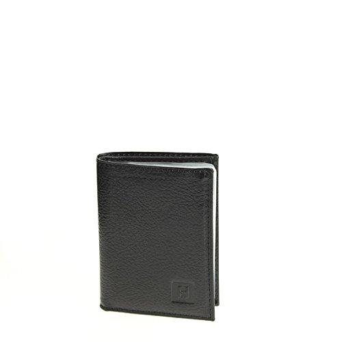 Porte Porte HEXAGONA Noir Empire cartes cartes q4T7nw16xn