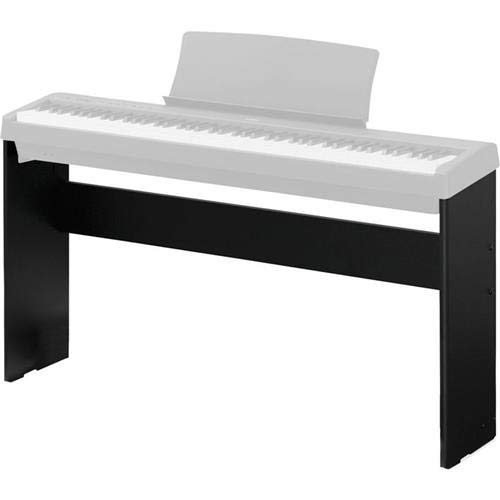 Kawai HML-1 Stand (Black) for ES100