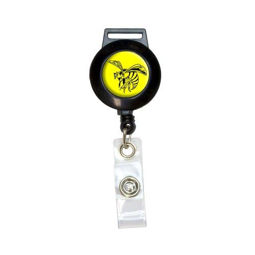 bee-wasp-hornet-lanyard-retractable-reel-badge-id-card-holder