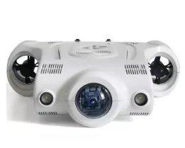 Target Underwater Camera - 7
