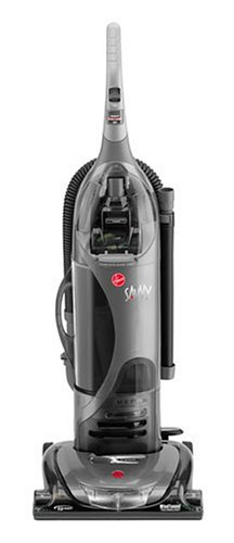 Hoover U8173-900 Savvy TurboPower 7300 Bagless Upright Vacuum Cleaner