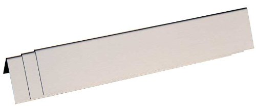 RiversEdge Products Stainless Flavorizer
