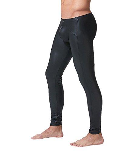 Gregg-Homme-Crave-Faux-Leather-Legging-152626