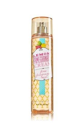 bath-body-works-lemon-pomegranate-cream-fine-fragrance-mist-8-oz