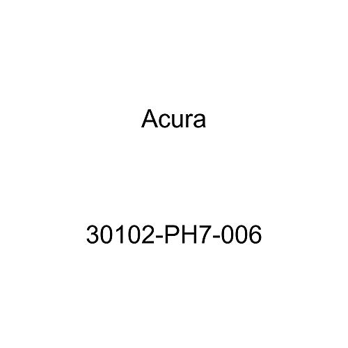 Acura 30102-PH7-006 Distributor Cap