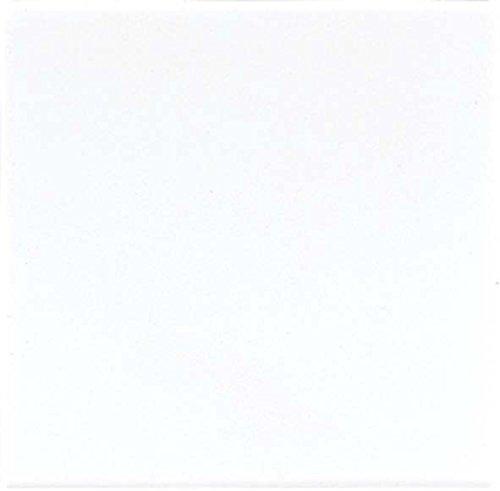 Jung ENOLS990WW - Pulsador 2 canal ls990 para enocean blanco alpino