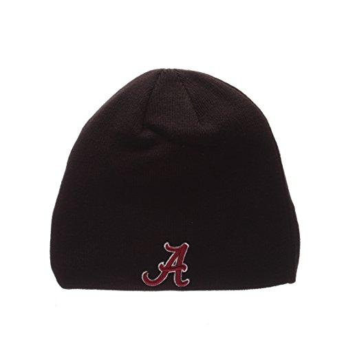 Alabama Crimson Tide Black