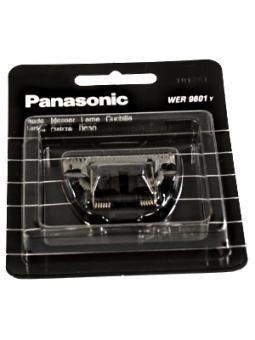 Panasonic Messer WER9601Y