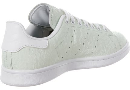 adidas Bianco Smith Stan Originals adidas Originals Stan Smith qUzBS7