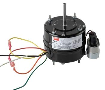 Terrific Dayton 10J182 Motor 4 4 In Psc Teao 1 15 Hp 208 230V Electronic Wiring Digital Resources Cettecompassionincorg