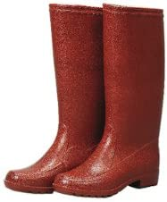 ヨツギ 高圧作業用 絶縁樹脂長靴 25.5cm (使用電圧:7000V以下 交流) YS-111-13-04