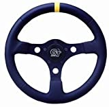 Grant 1075 Top Marker Competition Steering Wheel
