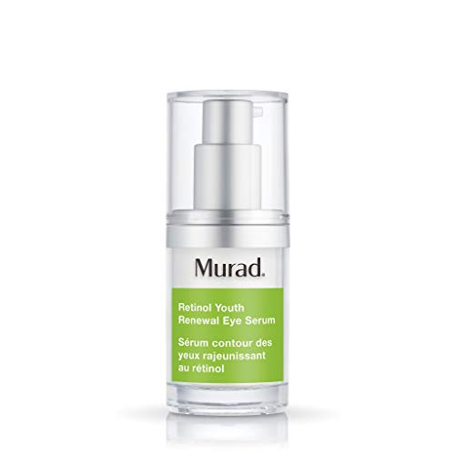 Murad Resurgence Retinol Youth Renewal