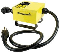 Surge Guard 10176 30-Amp Voltage Regulator ()