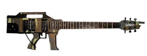 glen-burton-ge47-solid-body-electric-guitar-camo