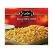 stouffers macaroni and cheese - 7