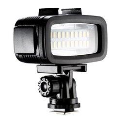 【まとめ 2セット】 LPL LEDライトウォーターアクションVL-580C L26888   B07KNSVBDT