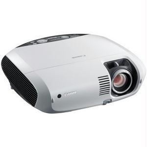 (3000 Lu Multimedia Projector)