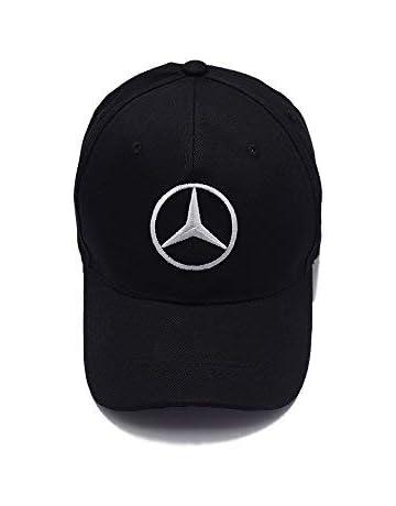 ffomo Bearfire Motor Hat F1 Formula Racing Baseball Hat (Mercedes Benz) d9dcfa2eaf70