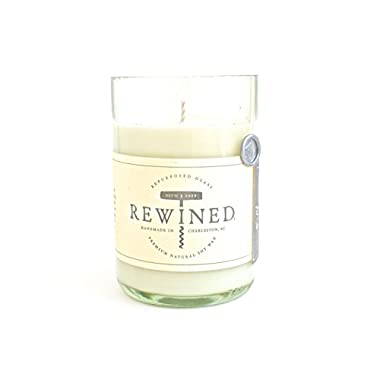 Rewined Blanc Collection (Rose)
