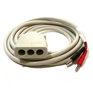 AutoPilot 952-ST/DIG-12 Soft Touch/Digital 12-Foot Cell Cord - Autopilot Parts