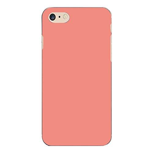 """Disagu Design Case Schutzhülle für Apple iPhone 7 Hülle Cover - Motiv """"Lachs"""""""