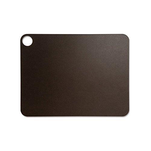 Arcos 691800 18-Inch by 13-InchEdge Saving Cutting Board by