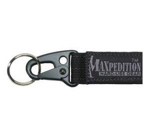 maxpedition-gear-keyper-black