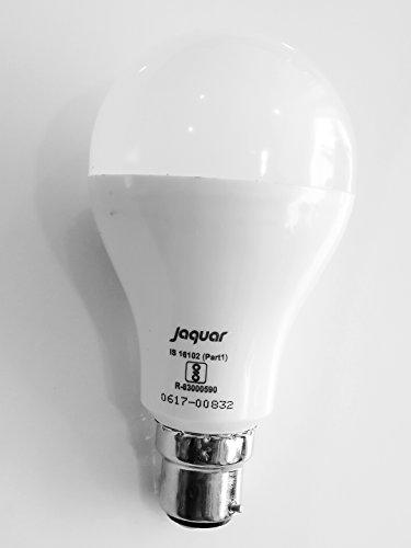 Jaquar Prima 14W B22 Led Bulb (White)