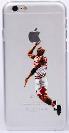 coque basket iphone 7