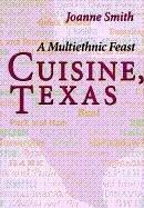 cuisine of the americas koock - 3