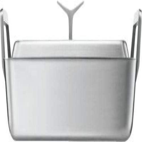 AEG Roasting Pot 9029796779 Plat rectangulaire