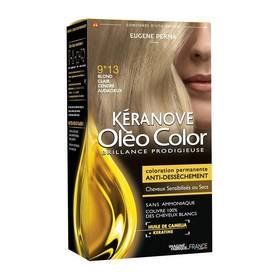 kranove olo color blond clair cendr 913 for multi item order - Coloration Blond Clair Cendr