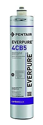 EVERPURE EV9617-11 4CB5 Filter Cartridge