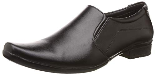 Paragon Men's Formal Shoes