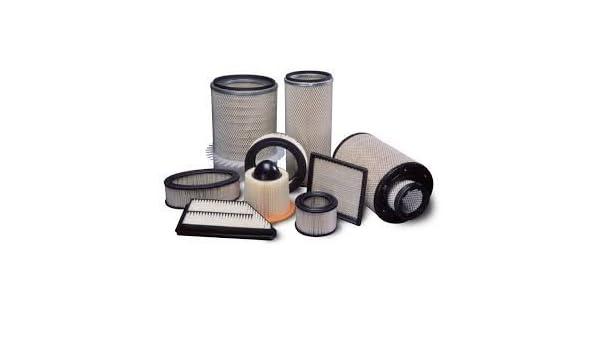 filtre-a-huile para C5/C8/Evasion/206/306/307/406/806 (1.9 D - 2.0 HDI - 2.1 TD): Amazon.es: Coche y moto